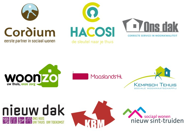 50 jaar Woonplatform Limburg vzw