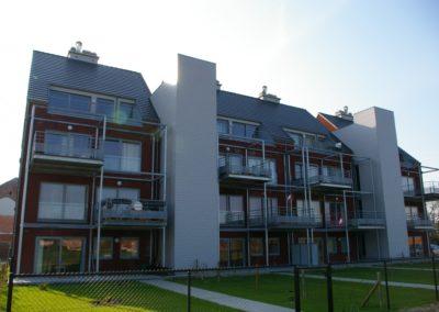 battelestraat911004