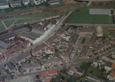 halmaalwijk