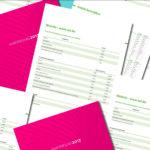 Algemene jaarvergadering 15 mei 2018 – ons jaarverslag 2017