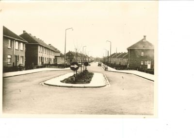 koekewijk1_0001