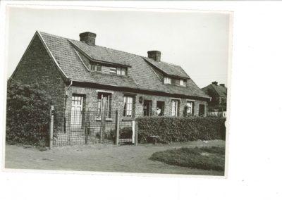 tuinwijk_0006