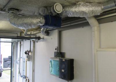 2017-2018 Sint-Truiden – wijk Guvelingenveld – vervanging elektriciteitsnet, plaatsing ventilatie en binnenschrijnwerkerij in 210 woningen