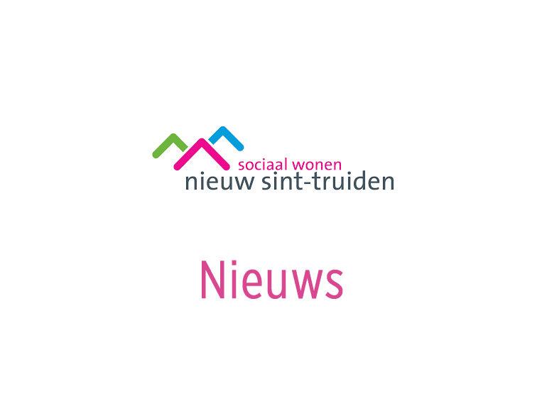 Nieuw Sint-Truiden investeert de volgende 5 jaar 53.442.000,00 euro